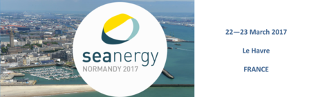 https://www.b2match.eu/seanergy2017