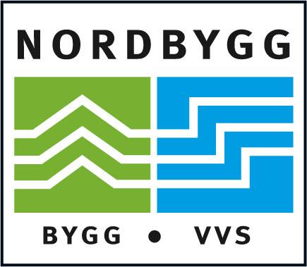 Foto: Nordbygg
